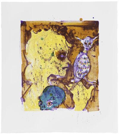 Gert & Uwe Tobias, 'Untitled, 2018 (Version 1)', 2018