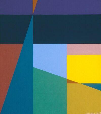 Judith Seligson, 'Windfall', 2003