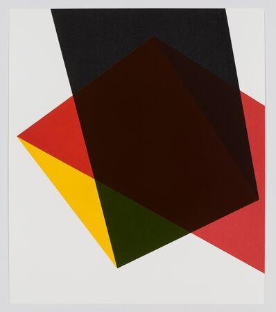 Willard Boepple, '29.11.16.O', 2016