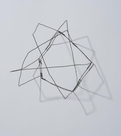 Emily Payne, 'Basalt 1', 2018