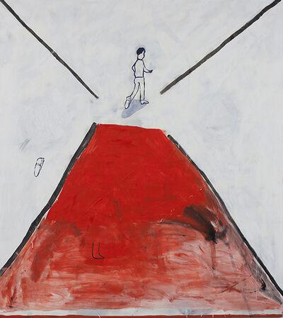 Tom Król, 'Untitled', 2014