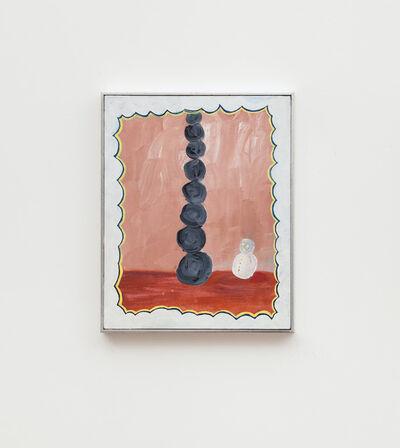 Martín Salinas, 'Untitled 43', 2020