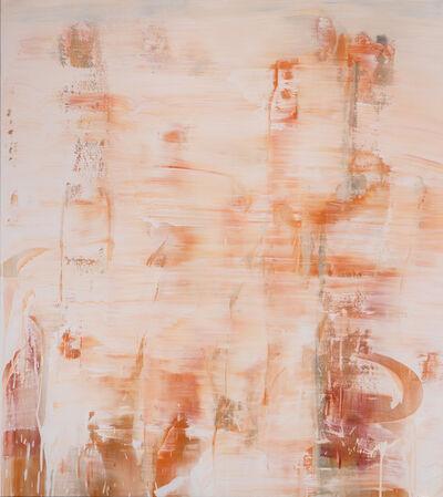 Angus Nivison, 'Veiled Landscape - Zhangjiajie 1', 2018