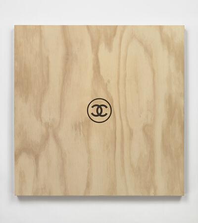 Tom Sachs, 'Chanel', 2015