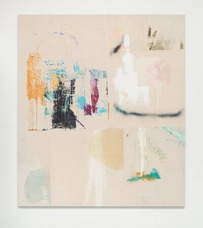 Jenny Brosinski, 'We are the reckless', 2015