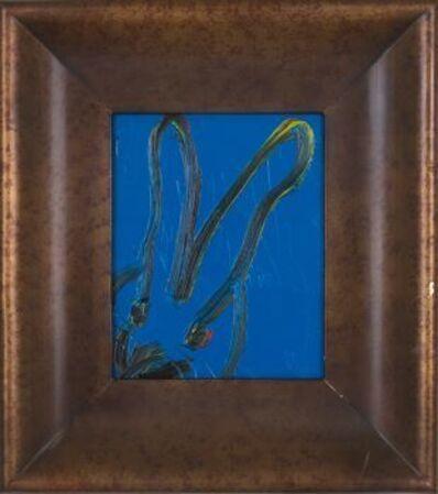 Hunt Slonem, 'Untitled', 2022