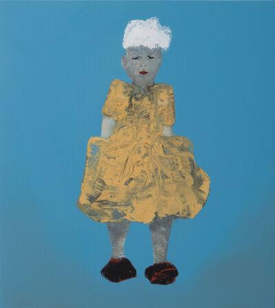 Marianne Kolb, 'Quinn', 2019