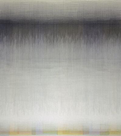 Shen Chen, 'Untitled 40133-0914', 2013