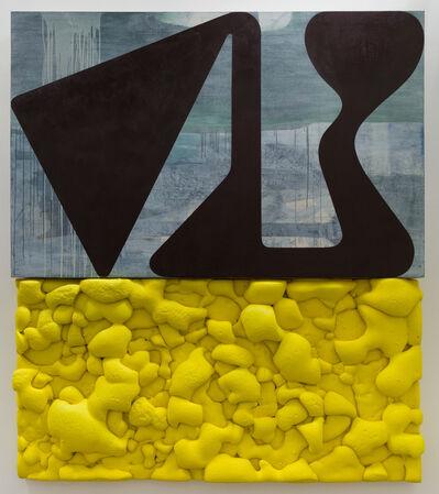 David Lloyd, 'Untitled', 1994