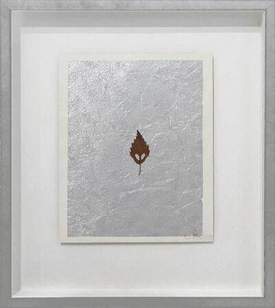 Christoph Pöggeler, 'Troll ', 2005