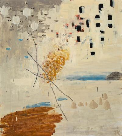 Tim Craighead, 'Orchard Series, Swarm', 2018