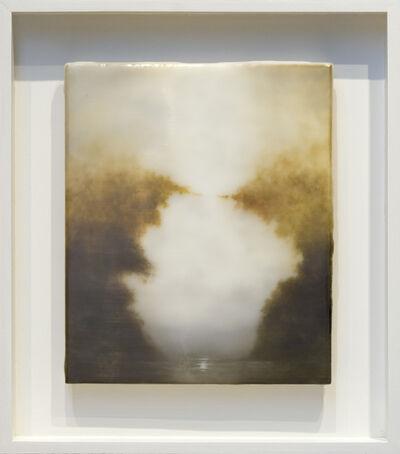 Hiro Yokose, '#4458', 2014