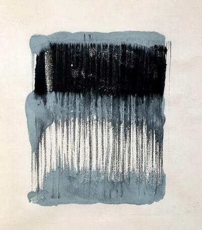 Melissa Rubin, 'Housebound', 2020
