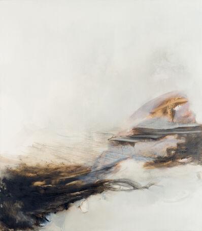 Lorenza Diaz, 'PLAN', 2017