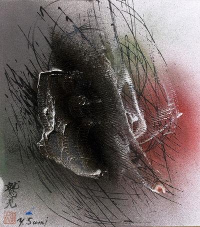 Yasuo Sumi, 'Untitled', 2010
