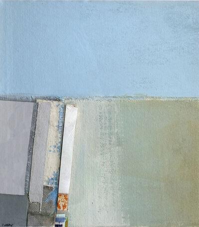Eugene Healy, 'Bar Beach', 2014
