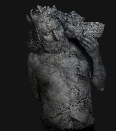 Roberto Kusterle, 'Il dono del re '