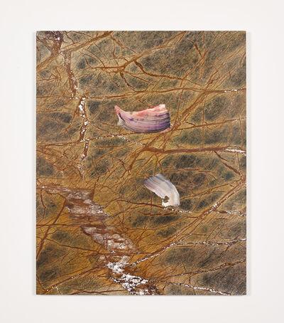 Pieter Vermeersch, 'Untitled', 2016