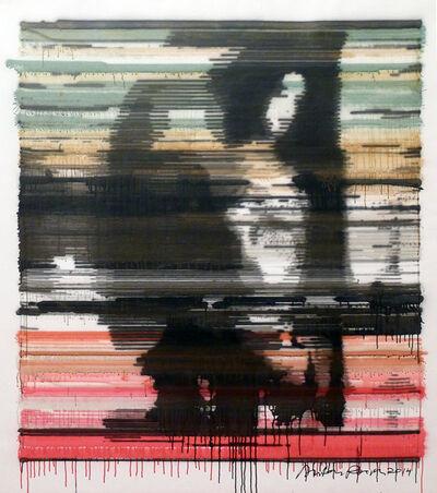 Anton Perich, 'Renunciation', 2014