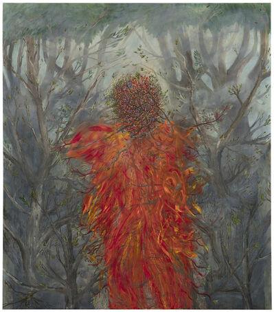 Elina Merenmies, 'Last Dance', 2016-2018