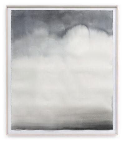 Thiago Rocha  Pitta, 'Untitled', 2019