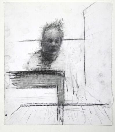 Alex Merritt, 'Limbo (Sketchbook Series #8)', 2020
