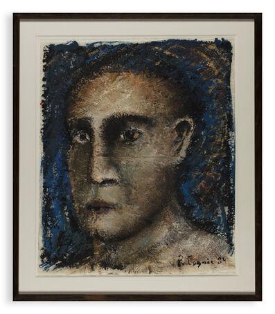 Philippe Cognée, 'Untitled', 1984