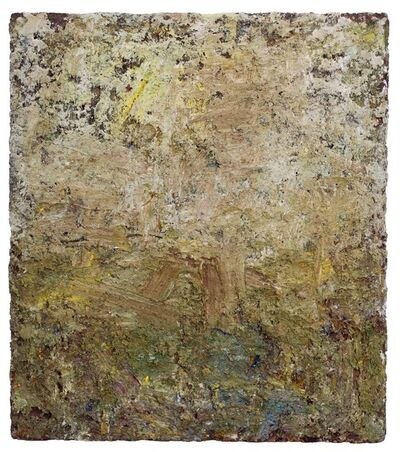 Joel Longenecker, 'Good Balance', 2015