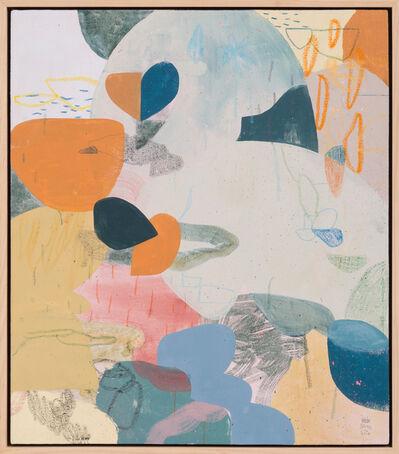 Paul Senyol, 'Cobbler', 2019