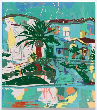 Kristopher Benedict, 'Mansion', 2011