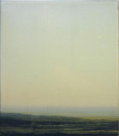 Dan Gualdoni, 'Coastal Redux #169', 2015