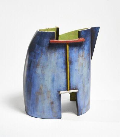 Lidya Buzio, 'II', 2013