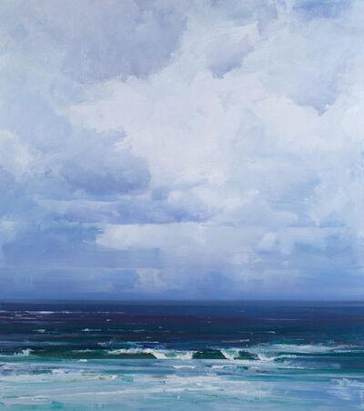 Ken Knight, 'Southern Ocean 1'
