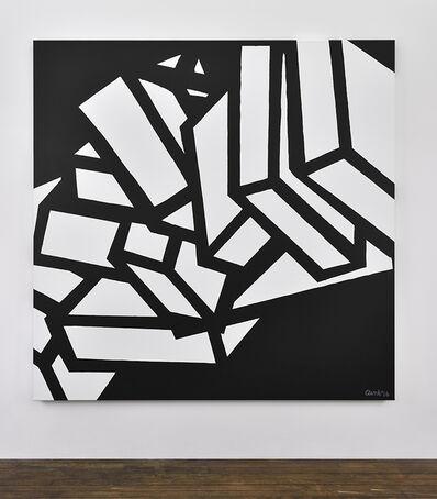 Pierre Clerk, 'untitled', 2016