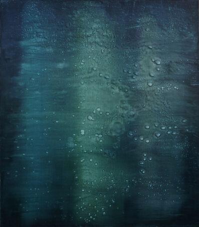 Matthias Meyer, 'Wand', 2014