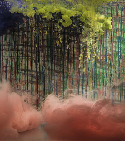 Kim Keever, 'Untitled #22981'