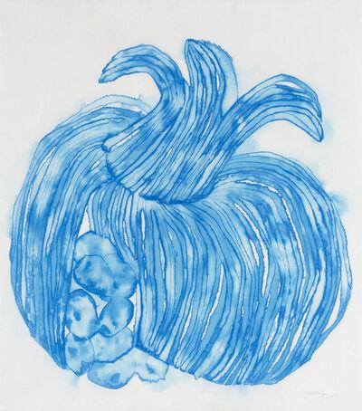 Li Ting Ting, 'Pomegranate    ', 2019