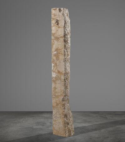 Alex Seton, 'The Listenting Post', 2021