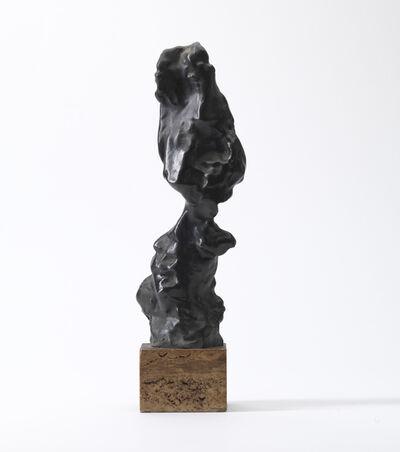 George Fullard, 'Head', 1960