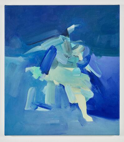 Michael van Ofen, 'Untitled yet', 2016