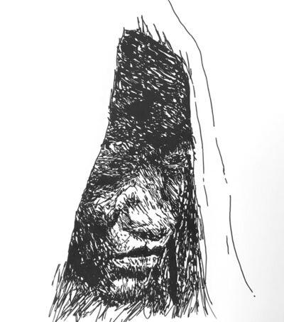 Philippe Alexandre, 'Maria', 2019