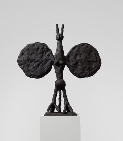 Tal R, 'Fledermäuse ', 2020