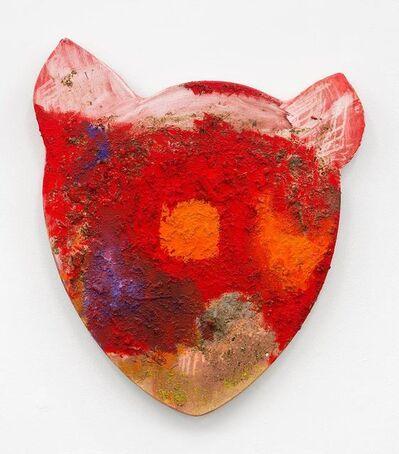 Franz Amann, 'No. 2', 2014