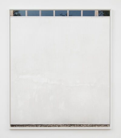 Uta Barth, 'Untitled (17.01)', 2017