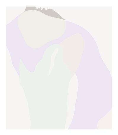 Alice Shintani, 'Untitled #6', 2008