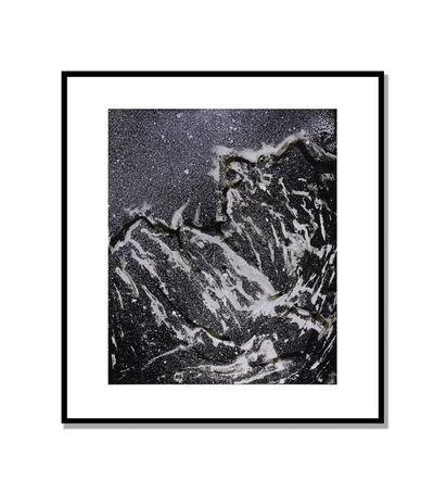 Sun Yanchu, 'Heavy Snow', 2018