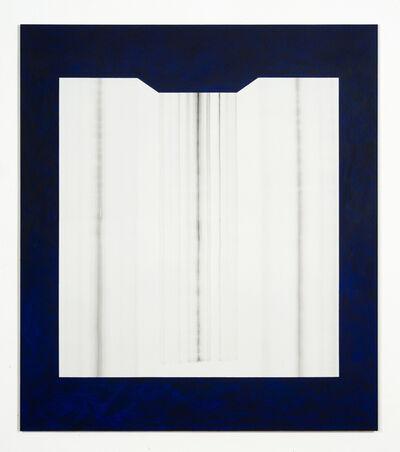 Detlef Beer, 'Untitled', 2014