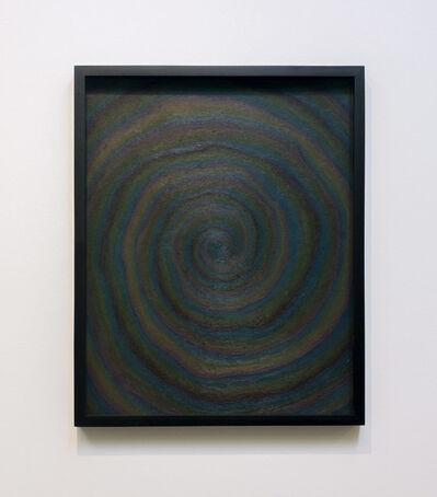 Alex Kwartler, 'Untitled', 2018