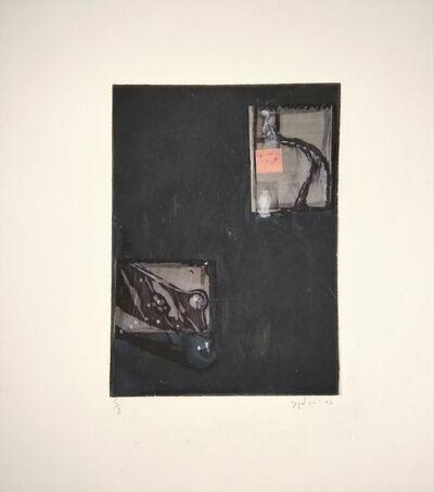 Yigal Ozeri, 'Untitled', 1996