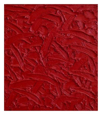 James Hayward, 'Abstract #211', 2014